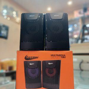 Hotmai A13 Speaker