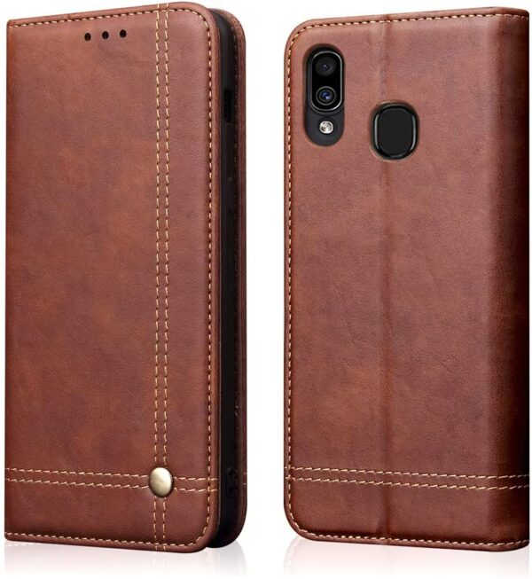 Case for Galaxy A20 [ for Galaxy A30]